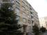 Pronájem, byt 3+1,67m2, Osecká, Duchcov